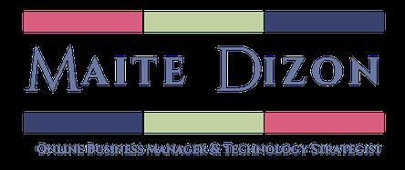 Maite P Dizon LLC